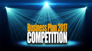 Enter the Business Plan Contest For A Chance To Win Up to $10,000!